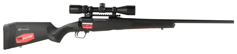 Savage 57301 110 Apex Hunter XP 204 Ruger 4+1 20