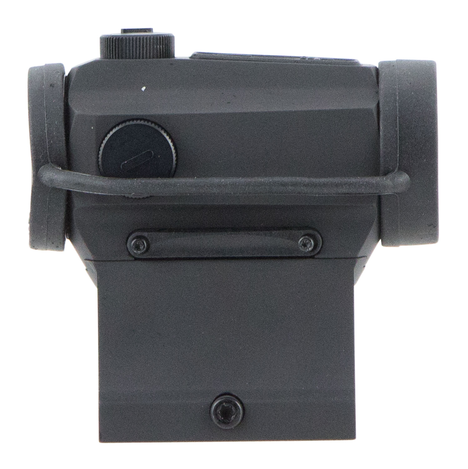 Holosun Red Dot Sight  <br>  20mm Motion Sensor with Tray