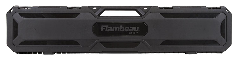 Flambeau 6448SC Express Gun Case 48