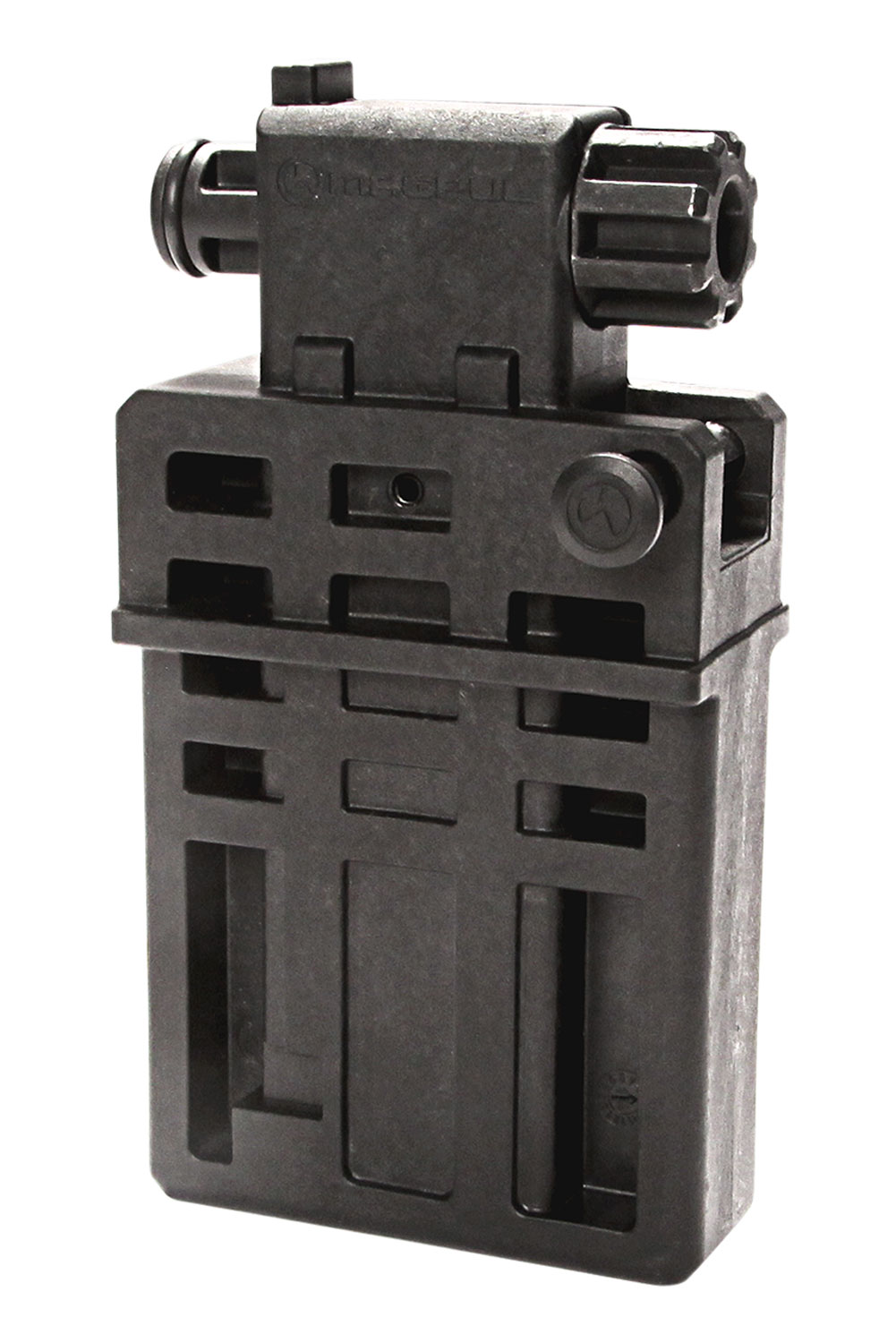 MAGPUL BEV BLOCK ARMORERS TOOL BARREL EXTENSION VISE