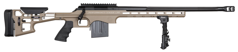 T/C Arms 11745 Performance Center LRR Bolt 243 Winchester 26