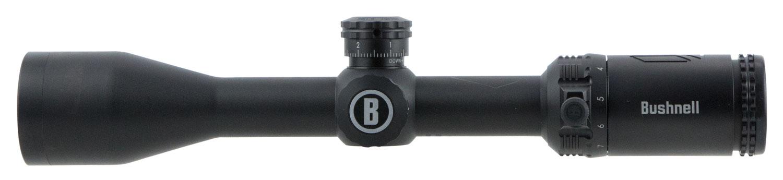 Bushnell AR73940 AR Optics  3-9x40mm Obj 29-11 ft @ 100 yds FOV 1