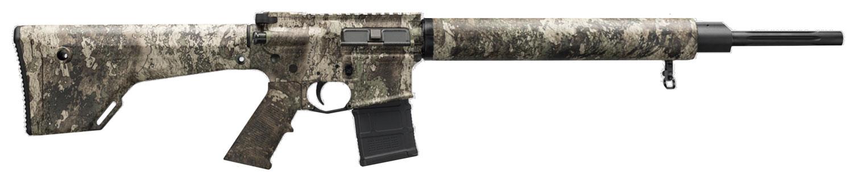 DPMS 60207 Prairie Panther  Semi-Automatic 223 Remington 20