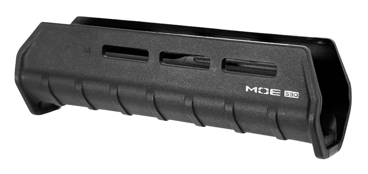 MAGPUL MOE M-LOK FOREND MOSS 590 BLK