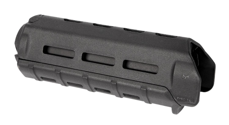 MAGPUL HAND GUARD M-LOK MOE AR-15 CARBINE BLACK