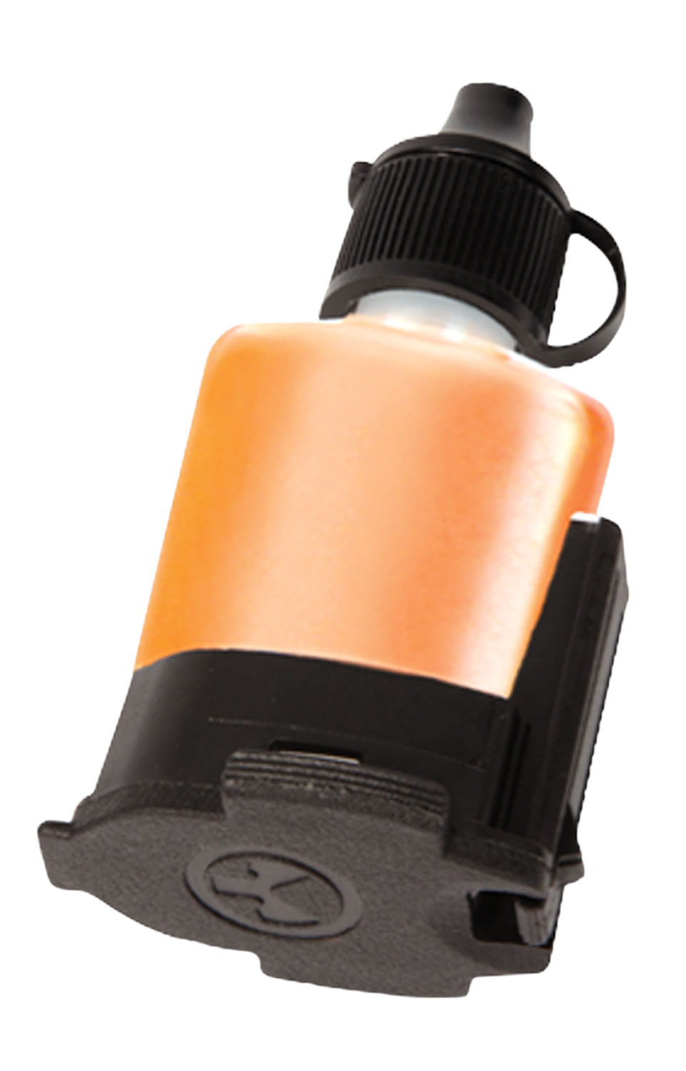 MAGPUL MIAD/MOE LUBE BOTTLE CORE BLK