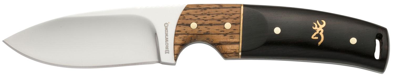 Browning 3220271 Buck Mark Hunter Fixed 3.125
