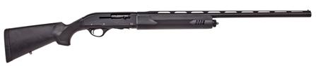Escort HAT00225 Standard Magnum Pump 20 Ga 22