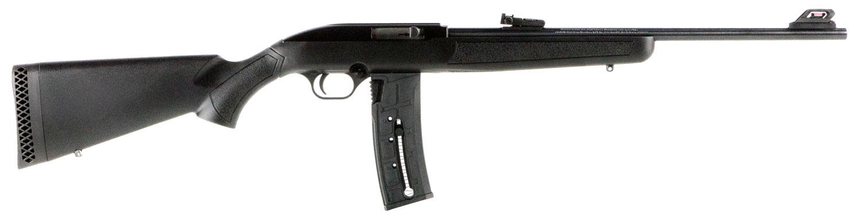 MSBRG 702 PLINKSTER 22LR 18