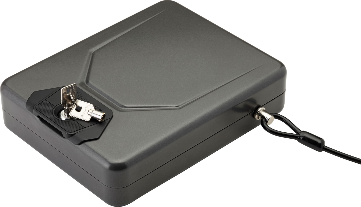 HRNDY SECURITY ALPHA ELITE LOCK BOX