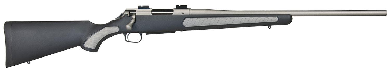 T/C Arms 10175325 Venture Weather Shield  Bolt 223 Remington 22