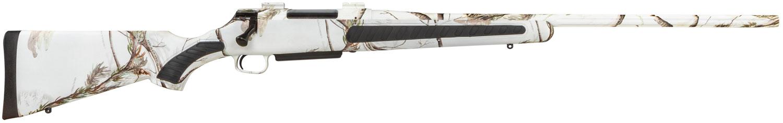 T/C Arms 10175369 Venture Predator  Bolt 7mm Remington Magnum 24