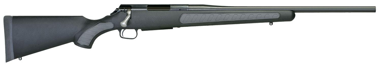 T/C Arms 10175327 Venture Compact  Bolt 223 Remington 20