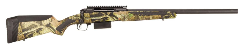 Savage 57376 212 Slug Gun 12 Gauge 22