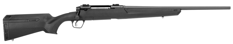 Savage 57384 Axis II Compact 223 Rem 4+1 20