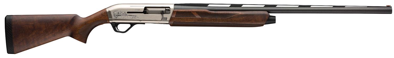 Winchester Guns 511236392 SX4 Upland Field 12 Gauge 28