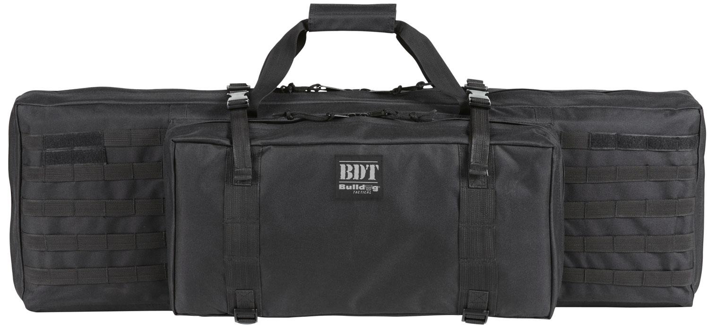 BDOG BDT35-36B TACT SNG RFL CS 36 BLK