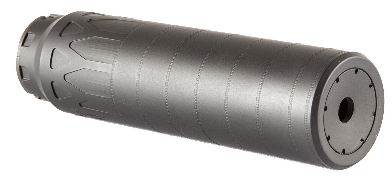 Dead Air NOMAD-30 Nomad-30  7.62mm Multi-Caliber 1.735