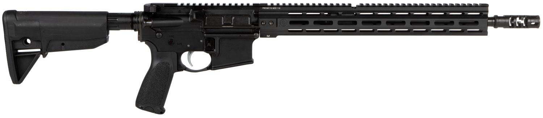 PWS M116RB1B   MK116 MOD1 300BO 16.1