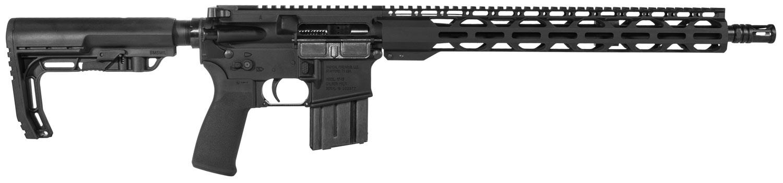 Radical Firearms FR1668SPCHBAR15RPR AR-15 RPR 6.8mm Rem SPC II 16