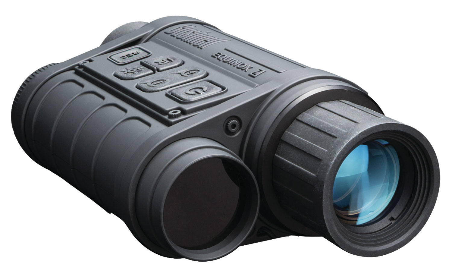 Bushnell 260250 Equinox Z   Night Vision Monocular 6x 50mm 20.5 ft @ 100 yds FOV