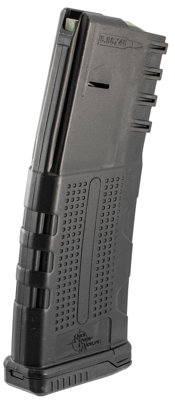 Rock River Arms AR0116N30 LAR-15  223 Remington/5.56 NATO 30 Round Polymer Black Finish