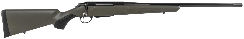 Tikka T3 JRTXGSL31 T3x Superlite Bolt 300 Winchester Magnum 24.3