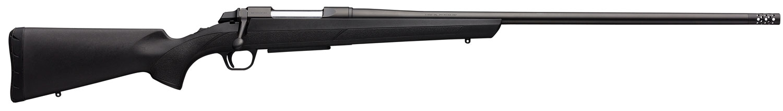 Browning 035818229 AB3 Stalker Long Range 300 Win Mag 3+1 26