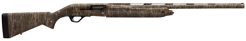 Winchester Guns 511212391 SX4 Waterfowl Hunter 12 Gauge 26