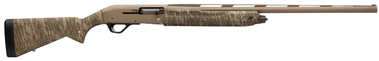 Winchester Guns 511233292 SX4 Hybrid Hunter 12 Gauge 28