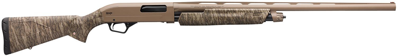 Winchester Guns 512364292 SXP Waterfowl Hunter  Pump 12 Gauge 28