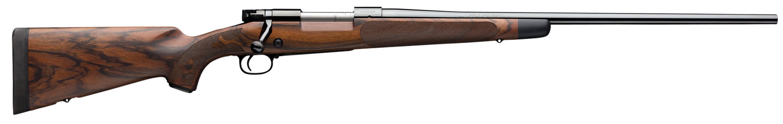 Winchester Guns 535239226 Model 70 Super Grade 270 Win 5+1 24