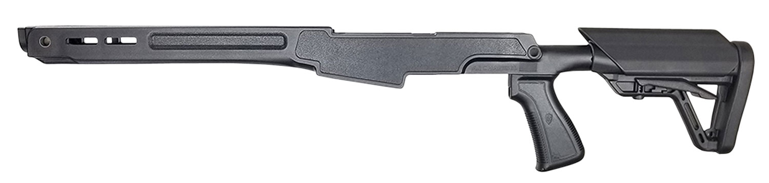 ProMag Archangel Close Quarters Stock Springfield Armory M1A