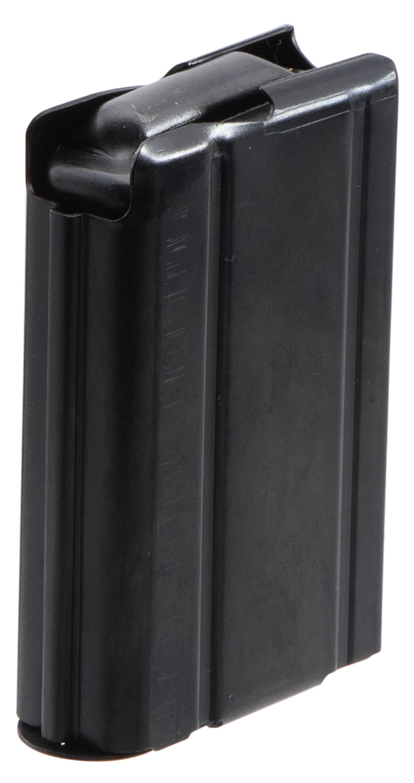 ProMag CAR02 OEM  30 Carbine U.S M1 Carbine 5rd Blued Steel Detachable