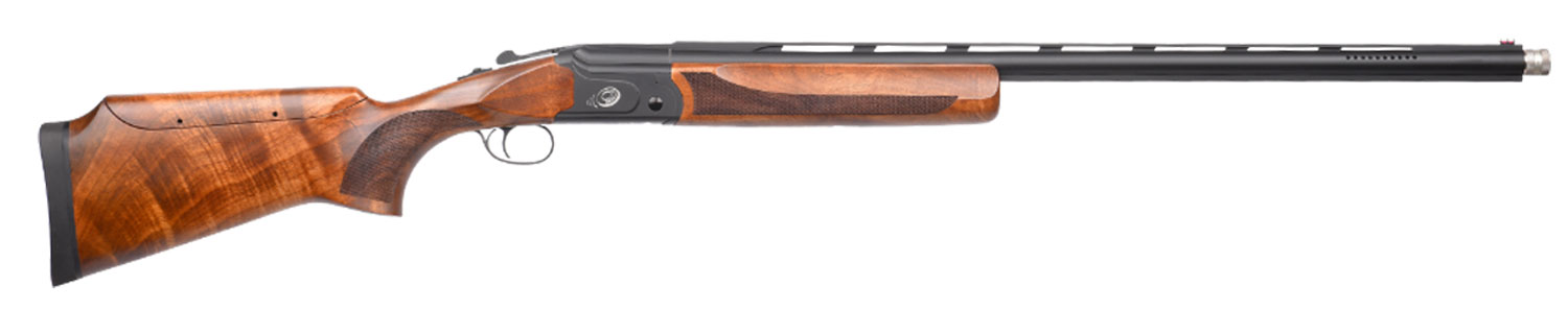 POINTER SCT BASIC TRAP 12/28 - SINGLE BARREL | YOUTH