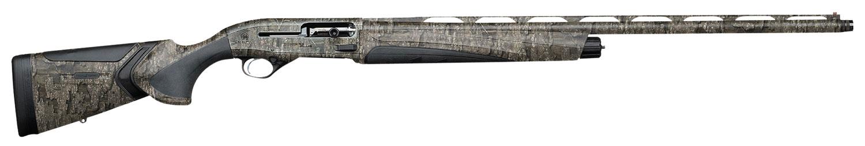 Beretta USA J42XR10 A400 Xtreme Plus 12 Gauge 30