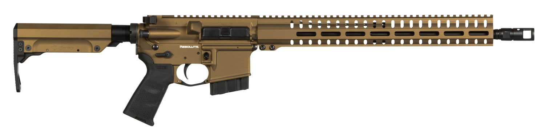CMMG 35A5FE7BB Endeavor 300 MK4 350 Legend 16.10