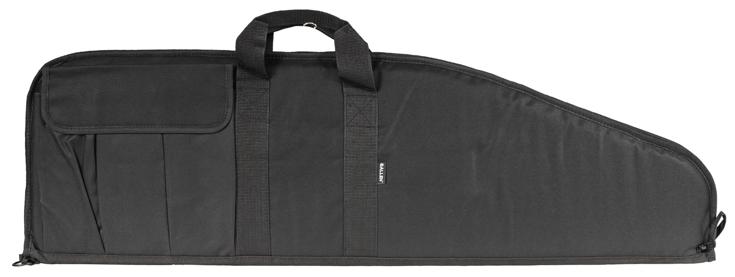 ALLEN ENGAGE TACTICAL RFL CASE BLK