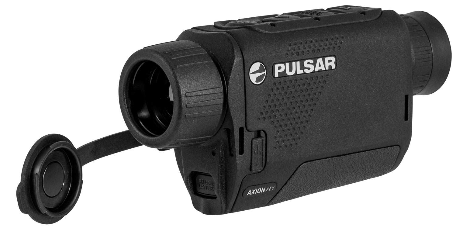 PULSAR AXION KEY XM30 2.4-9.6X24