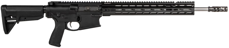 PWS MK218 MOD 1-M 6.5CM 18