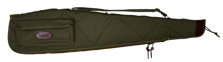 Boyt Harness OGC98PL09 Alaskan Rifle Case 48