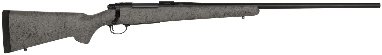 NOSLER RIFLE M48 LIBERTY 28NOS 26