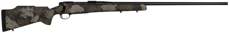 Nosler 41948 M48 Long-Range 26 Nosler 3+1 26