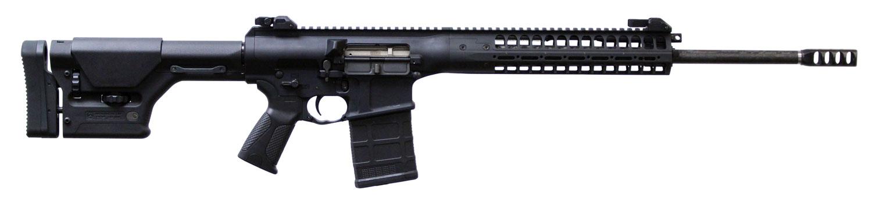 LWRC REPRMKIIR7TG20SC R.E.P.R. Side Charge 7.62x51mm NATO 20