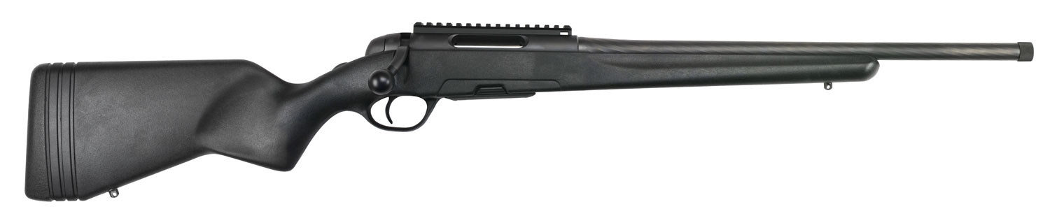 STEYR PRO TACT 308WIN 20