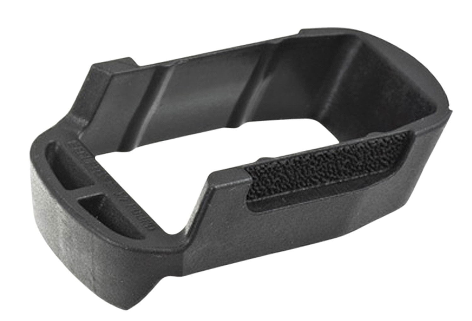 SECURITY9 COMPACT MAG ADAPTER - 90668