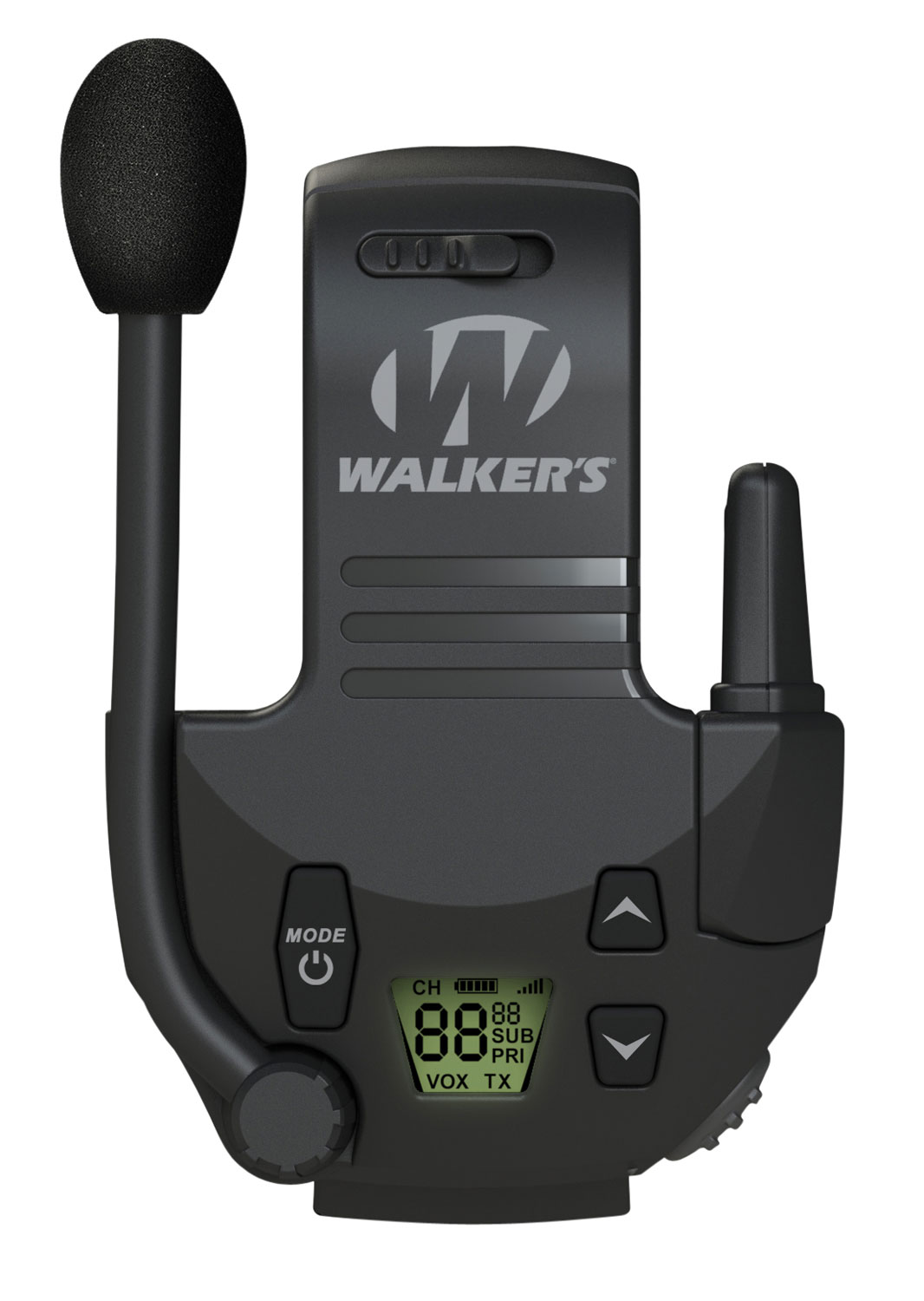 WLKR  GWP-RZRWT     RAZR WALKIT TALKIE ADD-ON