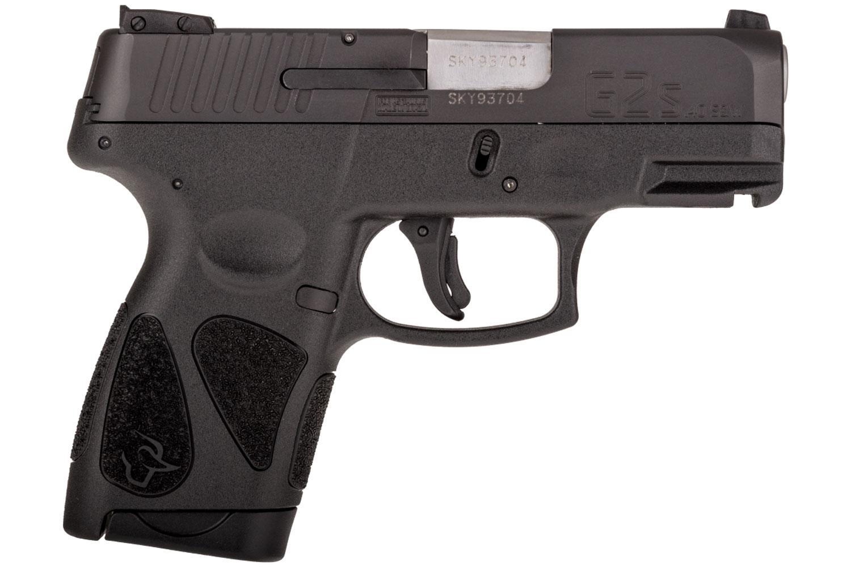 Taurus 1G2S4031NS G2S  40 S&W Single NS 3.25
