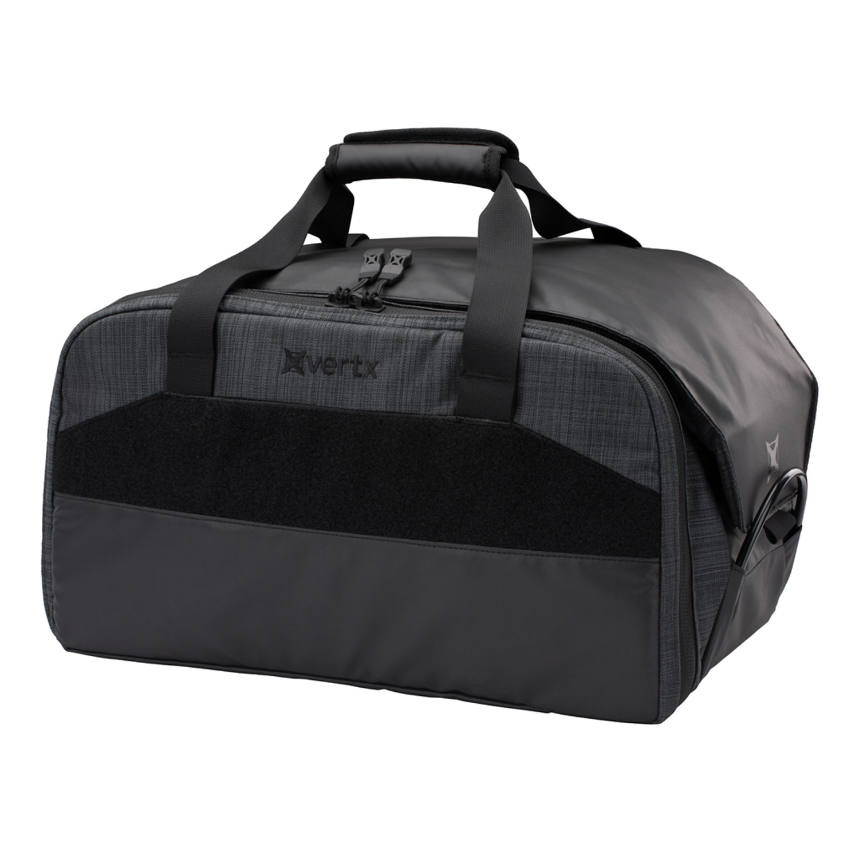 Vertx VTX5026HBK/GBK COF Heavy Range Bag  Nylon 10