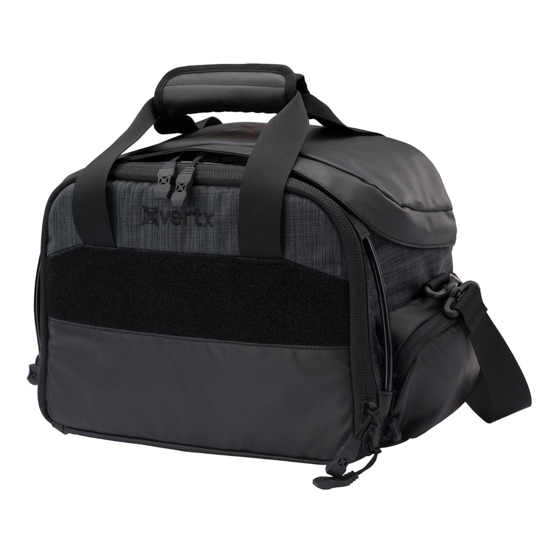 Vertx VTX5051HBK/GBK COF Light Range Bag  Nylon 10